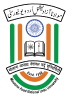 Maulana-Azad-National-Urdu-University-MANUU-Recruitment-(www.tngovernmentjobs.in)