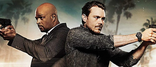 lethal-weapon-season-2-new-on-dvd-and-blu-ray