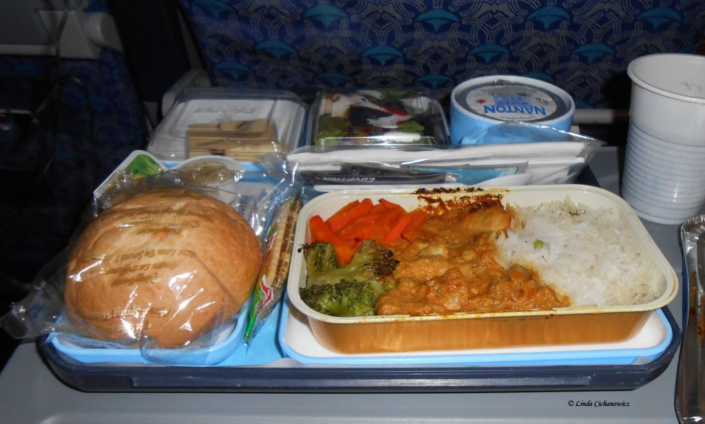 Egyptair Flight Reviews Contacts Baggage Allowance Check In Booking Safaribay