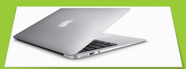 Sửa Macbook tại nhà Hà Nội - Hotline 0983738566