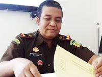 Terkesan Jalan Ditempat, Kasus Dugaan Pungli Sertifikat Gratis Biraeng Dipertanyakan