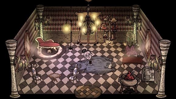 dont-starve-together-pc-screenshot-www.deca-games.com-3