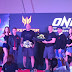Predator Philippines partners with ONE Championship; unveils the Predator 21X