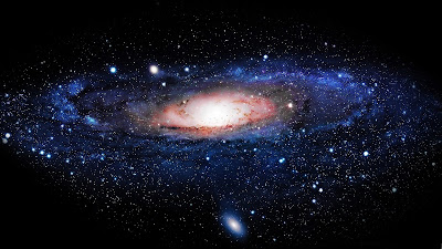 samanyolu galaksisi,uzaydan gelen sinyal