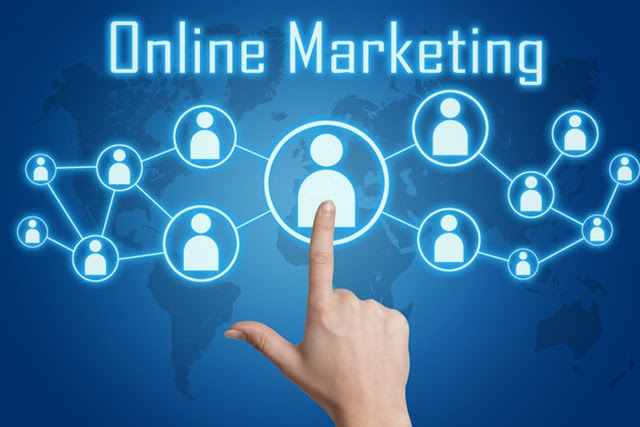 """""""4"""" ปัจจัยสำคัญ  สู่ความสำเร็จธุรกิจออนไลน์"""