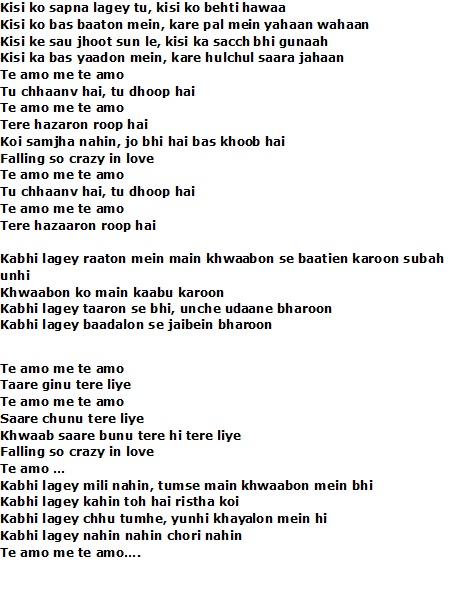complete female version raabta song