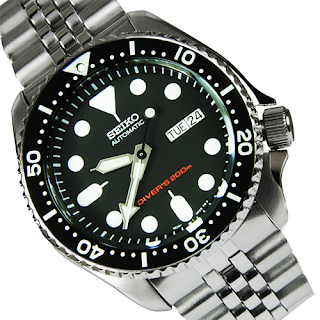 seiko best discounted watches