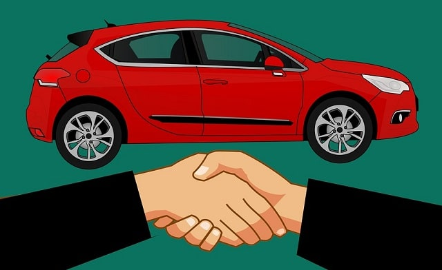 boost auto dealership leads online consumer preferences car website sales
