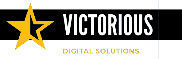 Victorious Digital Solutions