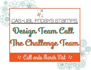 http://cas-ualfridays.blogspot.com/p/design-team-call-2017.html