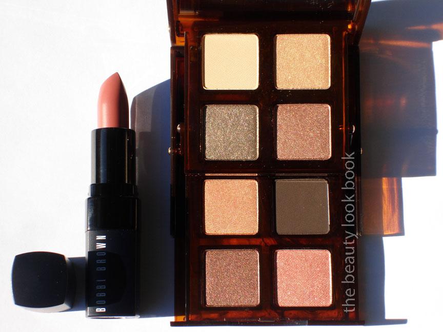 bobbi brown cosmetics instagram
