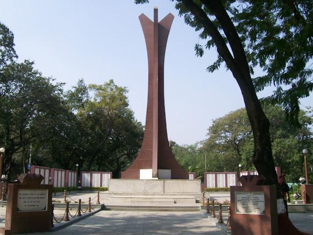 5-National-War-Memorial
