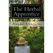 Herbals Body Landscape Abrah Arneson