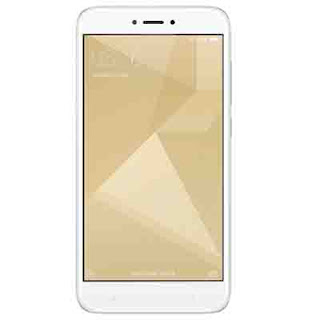 Diwali Offers On: Buy Redmi 4 (64 GB)