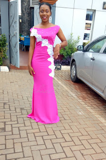this post is on the outfit i wore for my cousin's wedding and how to sew it.