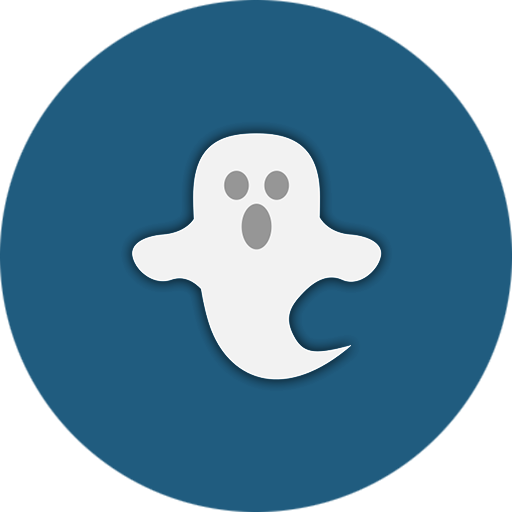 Free Download Casper apk download for android