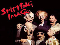 http://collectionchamber.blogspot.co.uk/2016/07/spitting-image.html