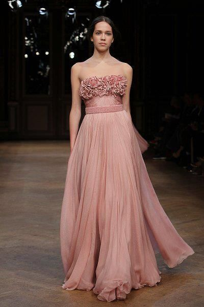 Prom Dresses Tumblr Miss 24