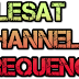 Nilesat Frequency - Update -  ترددات و قنوات النايل سات - 2015/2016