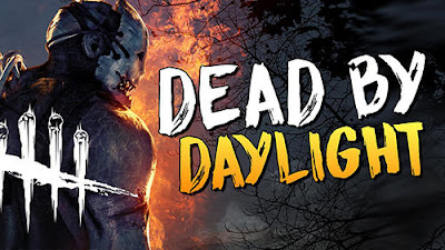 Dead by Daylight Apk + Data for Android (Paid)