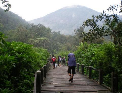 destinasi obyek wisata taman nasional gunung gede pangrango di rh ihategreenjello com