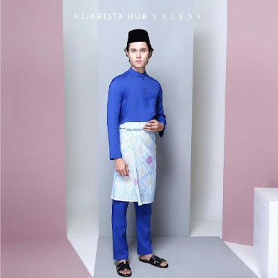stylish, modelling, trusted seller, street fashion, street style, hijabista hub x elena, hijabista hub lebaran, hijabista fashion, hijabista, hijabista hub lebaran 2017,ziyibeauty,