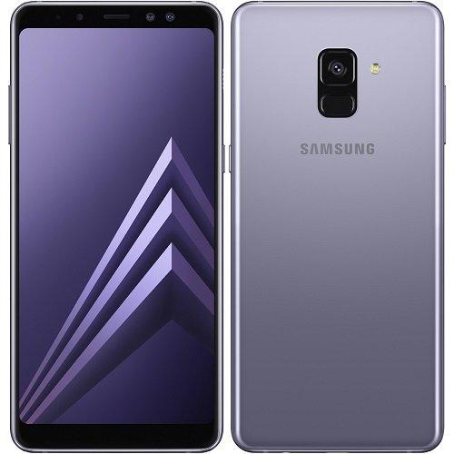 Samsung Galaxy A8 A530f Combination File Binary U3 Frp Resat