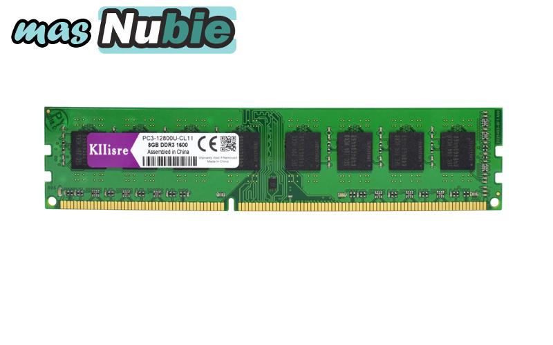 RAM Images
