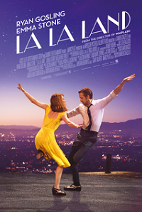 https://en.wikipedia.org/wiki/La_La_Land_(film)