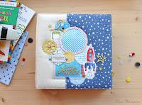 http://blogmadevselenaya.blogspot.ru/2016/11/album-little-prince.html
