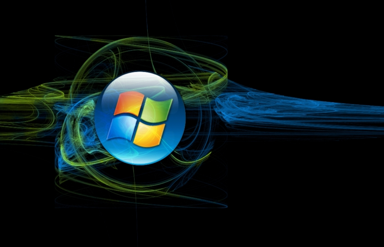 Papeis De Parede Para Windows 7: Papéis De Parede