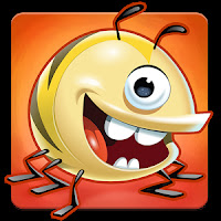 best friends hile apk indir