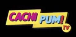 Cachipuntv