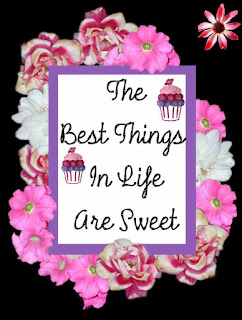 The-best-things-in-life-are-sweet