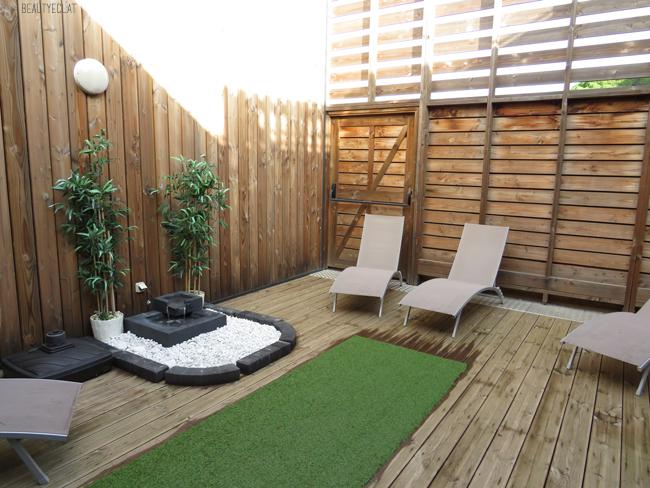 vitalspa bouc bel air jardin japonais
