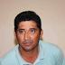 Cerco policial termina na morte de assaltante de banco procurado em dois estados