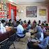 Mengenal Lebih Dekat SPKT di Mapolres Bangkalan