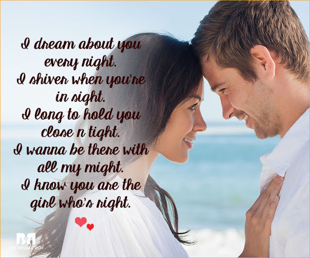sweet and cute SMS for girlfriends, Hindi Love SMS Messages