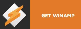Download Winamp 5.67 Full Offline Installer