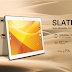 Swipe launches 10.1 inch 4G LTE Tablet with 2 GB RAM and 5000mAh at Rs. 8,499, Exclusively On Flipkart
