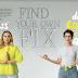 YOU Magazine: Joey Bradford & Persia Lawson of Addictive Daughter