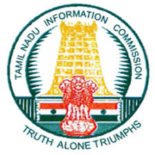 TNPSC Laboratory Assistant Previous Question