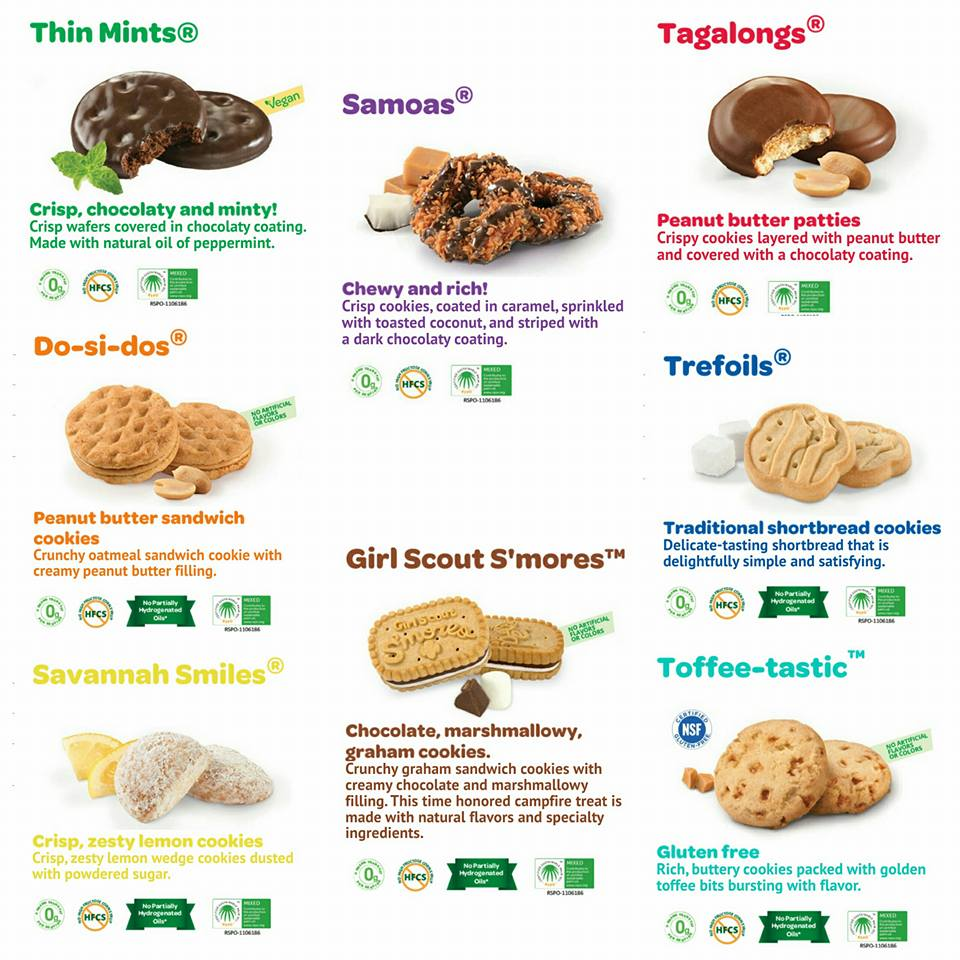recipe: buy girl scout cookies year round [33]