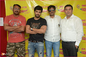 L7 Movie Team at Radio Mirchi-thumbnail-9