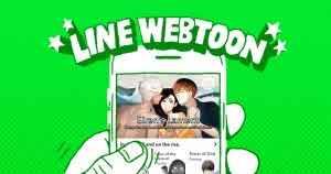 """LINE Webtoon merupakan aplikasi besutan LINE yang mengkhususkanaplikasinya pada komikstrip,mangadanwebtoon. Yang membedakan LINE Webtoon dari aplikasi baca komik lainnya adalah banyaknya artis lokal populer yang ikut mengisi di platform ini.  Apakah kamu sudah meng-update aplikasi ini? Jika kamu sudah meng-updatenya keversi 2.1.2, artinya ada fitur baru yang sudah dapat kamu nikmati, yaitu fitur """"Koin"""".  Koin adalah mata uang eksklusif yang ada di aplikasi LINE Webtoon. Dengan menggunakan fitur ini, kamu dapat memperoleh akses""""preview episode""""untuk menikmati konten berbayar di aplikasi ini. Jumlah koin yang kamu butuhkan untuk memperoleh akses""""preview episode""""tersebut dapat berbeda-beda tergantung dengan serialwebtoon-nya.   Cara membeli koin di aplikasi ini, yaitu pertama-tama kamu harusloginke akunmu dan pilih episode yang ingin kamu baca dengan akses""""preview episode"""". Kemudian, kamu akan menerima petunjuk pada layarsmartphoneuntuk membeli koin.  Kamu juga bisa membeli koin langsung dari Toko Koin.Linkuntuk menuju ke Toko Koin berada di kanan atas layar FAVORITKU.  Tapi, ada kekurangannya juga untukaplikasi versi 2.1.2 ini. Jika koinmu habis, dan kamu tidak punya cukup uang untuk membelinya lagi, maka kamu harus benar-benar menunggu episode lanjutannya dirilis. Seperti yang kamu tahu bahwa1 episodepada aplikasibaca komik ini baru akan dirilis selama 1 minggu sekali saja.  Kekurangan lainnya adalah tidak bekerjanya fiturscreenshotpada Android/iOSmu."""