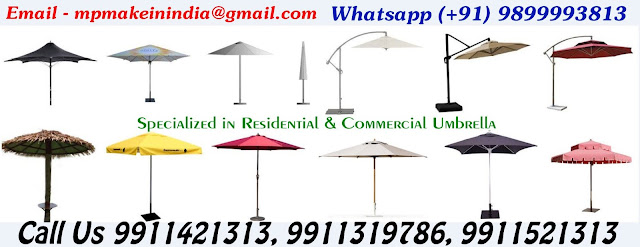 Outdoor Umbrella for Events - Latest Images, Photos, Pictures and Models
