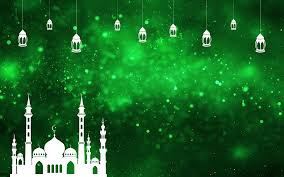 history of ramadan, ramadan rules, ramadan meaning, what is ramadan fasting, ramadan facts, how long is ramadan, why is ramadan celebrated, ramadan kareem, why is ramadan important, what is ramadan for kids.  visit this article