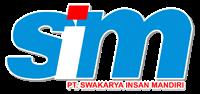 Lowongan Kerja Terbaru PT. Swakarya Insan Mandiri Lampung