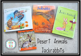 https://www.biblefunforkids.com/2018/11/god-makes-desert-animals-jackrabbits.html
