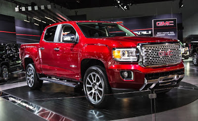 2017-GMC-Canyon-Denali